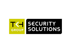 TKH Security - Partenaire TKH Security Solutions